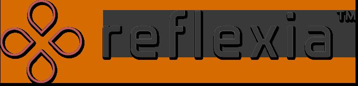 Reflexia
