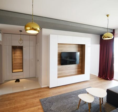Amenajarea+unui+apartament+de+57+mp+din+Arad+-+solutii+optime+cu+un+buget+de+15.000+euro_47172