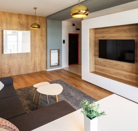 Amenajarea+unui+apartament+de+57+mp+din+Arad+-+solutii+optime+cu+un+buget+de+15.000+euro_47173
