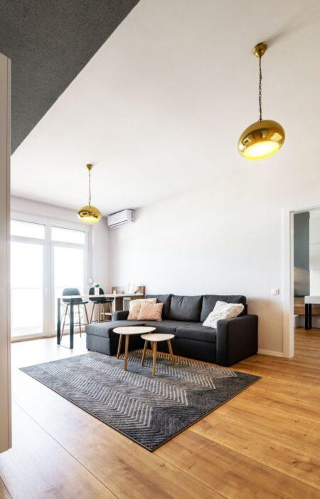 Amenajarea+unui+apartament+de+57+mp+din+Arad+-+solutii+optime+cu+un+buget+de+15.000+euro_47174