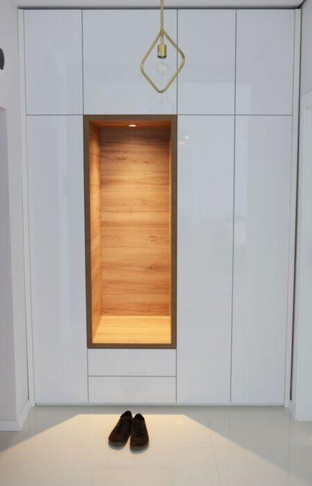 Amenajarea+unui+apartament+de+57+mp+din+Arad+-+solutii+optime+cu+un+buget+de+15.000+euro_47175