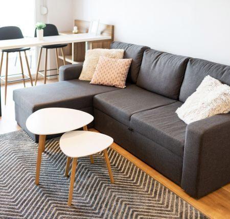 Amenajarea+unui+apartament+de+57+mp+din+Arad+-+solutii+optime+cu+un+buget+de+15.000+euro_47178