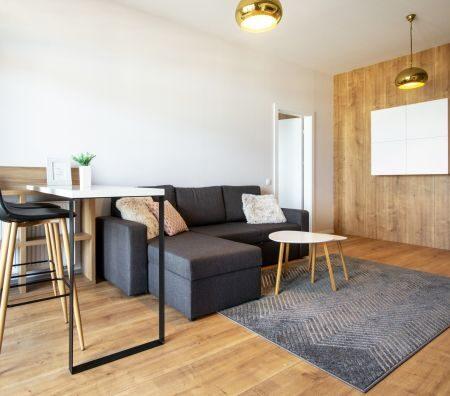 Amenajarea+unui+apartament+de+57+mp+din+Arad+-+solutii+optime+cu+un+buget+de+15.000+euro_47179